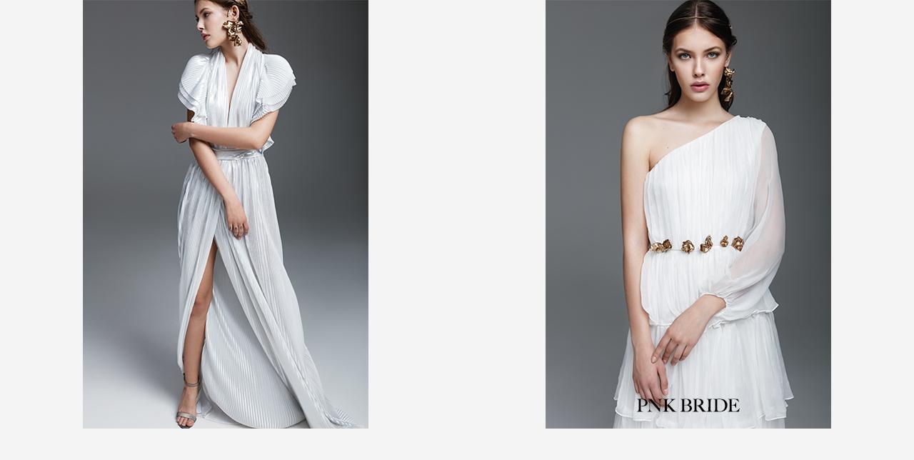 PNK Bride - 5