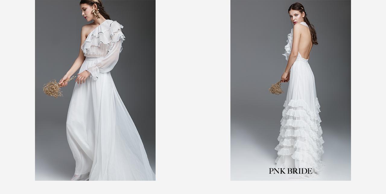 PNK Bride - 9